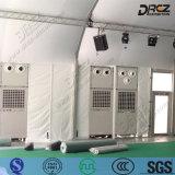 Acondicionador de aire central para uso industrial comercial