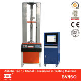 500N Digital Manual Tensile Tester (Herz-1014)