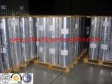 spessore di 0.04mm-0.65mm dello strato stampato del PVC con superiore