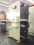 C-Feld-Qualitäts-mechanische mechanische Presse-Maschine
