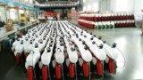 Pièces de rechange de Cifarelli pour le pulvérisateur de pouvoir (pulvérisateur agricole)
