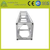 Armature en aluminium d'usager de vis de construction d'armature de toit
