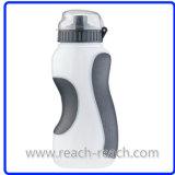 Бутылка воды PE спортов пластичная (R-1006)