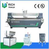 Professional jato de água de corte automático ( RC2015 )