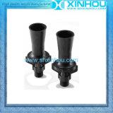 3/4 '' di ugello mescolantesi Venturi dell'impianto di lavaggio Venturi Venturi di plastica di formato del filetto
