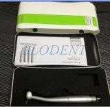 Luz dental Handpiece do auto do gerador do diodo emissor de luz E de W&H