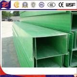 송풍된 PVC 유연한 케이블 쟁반