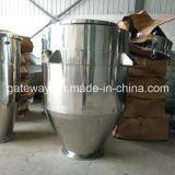 熱い販売によってカスタマイズされるステンレス鋼ビールタンク