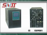 inversor do poder 750W com o controlador solar com Built-in da bateria