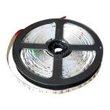 Luz de tira de la tira LED del LED/tira flexible el 120LEDs/M del LED