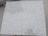 Самые дешевые Pavers гранита G603, поставщики сертификата Ce G603