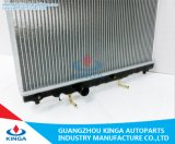 Aluminum Radiator for Toyota Avalon'05-06 Gsx30 at