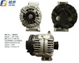 Alternatore automatico dell'automobile per BMW 0124325157, 0-124-325-158