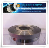 30mm; 45um Al/Pet/Al Tape