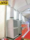 Drez 공기 조절기 옥외 큰 상업적인 사건을%s 최신 30 HP/25 톤 사건 천막 휴대용 에어 컨디셔너