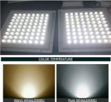 Outdoor Lighting를 위한 공장 Direct Sale Canopy Lamp LED