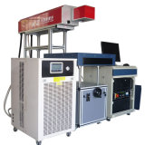 Non-Metallic CO2レーザーEngraving Machineのための高いPerformance 280W