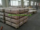 ASTM Steel Plate Stainless Steel Sheet di Highquality