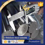 En1.4301 304ステンレス鋼は1 Kgあたり価格の丸棒を造った