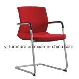GV chaud Hyl-1008 de présidence de bureau de vente de meubles de bureau