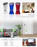 6, 000, purificador iónico Desktop do ar do quarto dos cuidados médicos 000PCS/Cm3