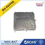 A precisão de Guangdong de alumínio morre a carcaça & as peças de automóvel da carcaça de alumínio