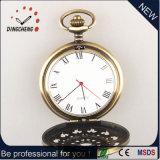 Relógio do presente do relógio Pocket de relógio da forma 2016 para unisex (DC-222)