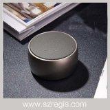 Altofalante portátil do USB mini Bluetooth dos multimédios ativos estereofónicos audio da xadrez