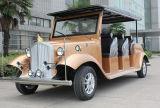 Véhicule entièrement électrique électrique de 2013 véhicules meilleur tout le véhicule électrique