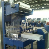 自動PE Film Shrinking Package MachineかWrapping Machine (WD-150A)