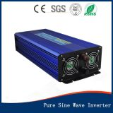 1000W Sine Wave Inverter con Battery Chareger