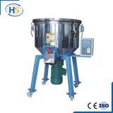 Mezclador vertical plástico de los gránulos del color de la mezcladora de la pelotilla