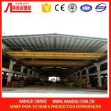 二重ビーム頑丈な天井クレーン、クレーン製造業の専門家の製品