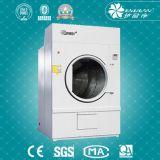 Máquina mais seca para a roupa