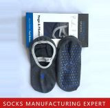 Yoga & Pilates Sock in Gift Box Packing