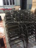 유연한 Metal Banquet Chair (강철)