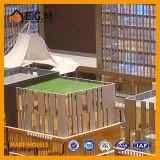 De Goede Modellen van uitstekende kwaliteit van de Bouw van de Prijs Commerciële/Project die de Modellen van de Model/Woningbouw van de Bouw Model/Bouwen