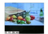 El Ce proporciona las paredes video del vídeo de la matriz del alto brillo