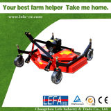 для Европ Market Small Tractor Mounted Finishing Mower