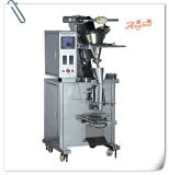 Sachet Coffee / Tea / Medicine / Powder Packaging Machine / (AH-FJJ100)