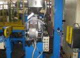 Exl40 Drahtseil, das Maschinen-Teflonstrangpresßling-Zeile bildet