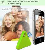 2016 de Hete Verkopende Anti Verloren Vinder van Bluetooth van het Alarm Verre Zeer belangrijke