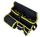 Оптовые мешки инструмента электрика, мешки малого инструмента Sh-16031719 шкафута