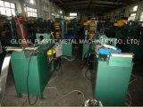 Agua del metal flexible/gas acanalado/máquina solar/de la regadera del manguito