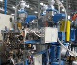 Strangpresßling-Zeile Kurbelgehäuse-Belüftung, XLPE Energien-Kabel-Maschine