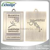 工場安い金属のカスタム軍メダル