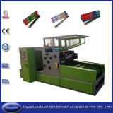 Migliore Quality Household Aluminum Foil Rewinding e Cutting Machine