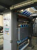 Maquinaria de impressão de papel laminada usada de Flexo