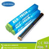 Алюминиевая фольга широко 30cm SGS конкурентоспособной цены качества