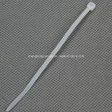 Cable Tie, Auto-Locking, 7.5 * 450 (17 3/4 pulgadas)